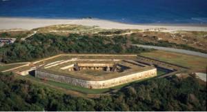 fort-macon