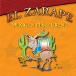 El Zarape of Atlantic Beach