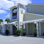 Atlantic Beach Surf Shop