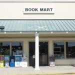 Beach Book Mart