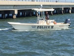 2015_06-15 MP1boat (1)