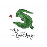 The Gatorbug