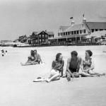 Atlantic Beach History