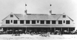 atlantic_beach_hotel