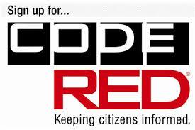 coderedicon2