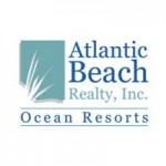 Atlantic Beach Realty  Vacation Rentals