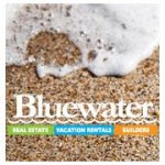 Bluewater Real Estate and Vacation Rentals