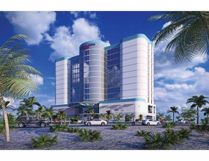 hotel-plan2