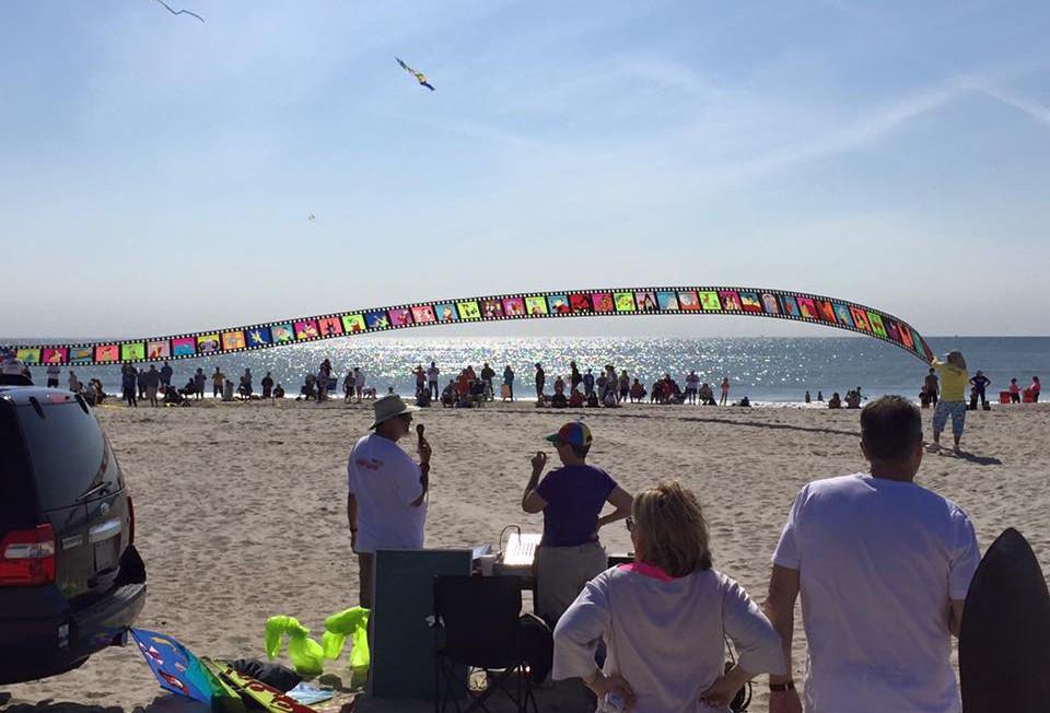 Carolina Kite Fest