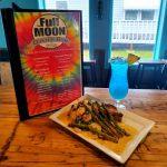 Full Moon Oyster Bar & Seafood Restaurant