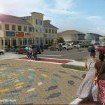 Causeway Corridor Master Plan Update