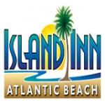 Island Inn Atlantic Beach