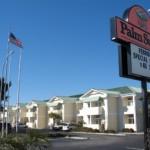 Palm Suites of Atlantic Beach