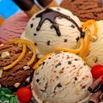 AB Ice Cream & Candy Shop