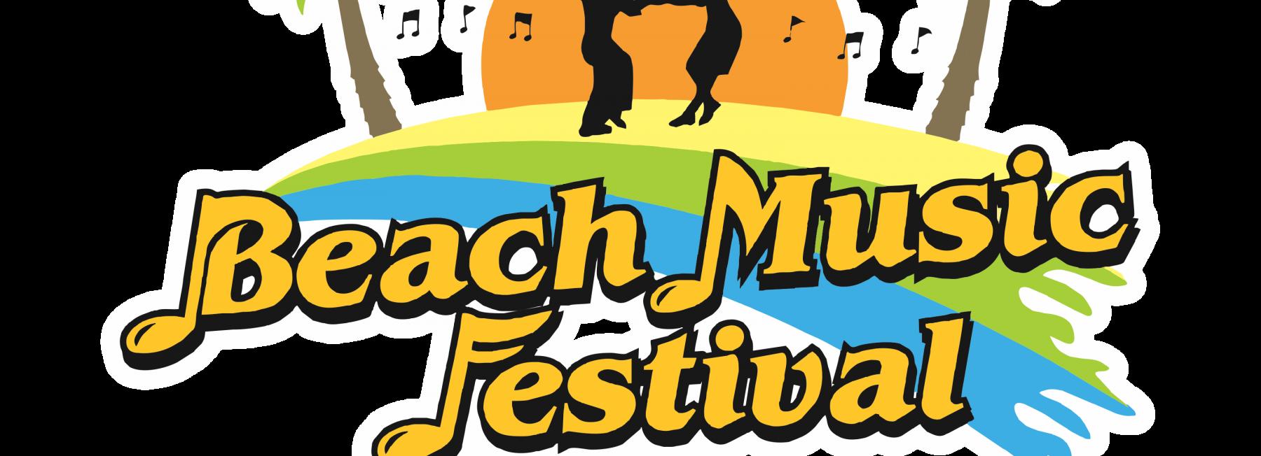 Beach Music Pub Crawl